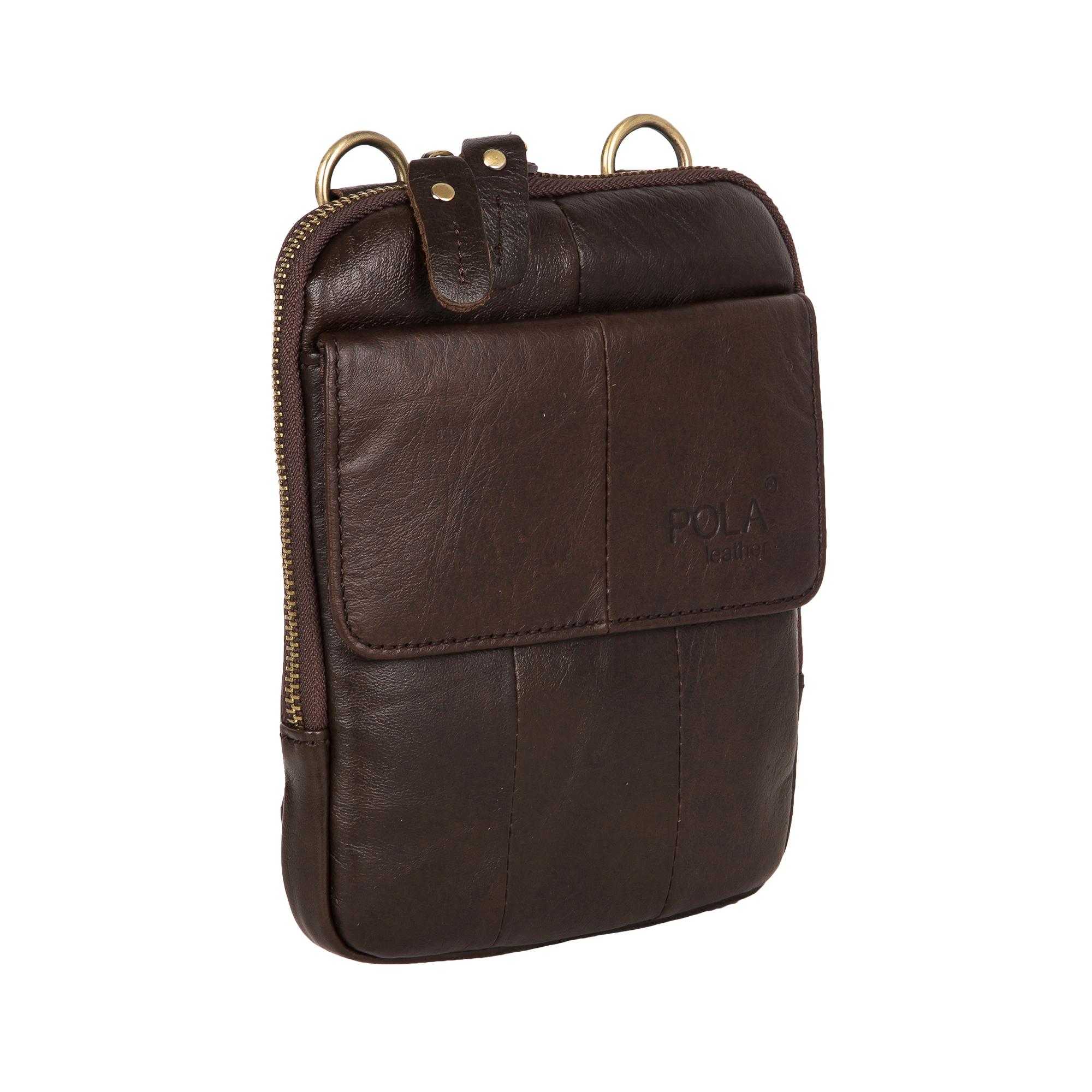 efa64d82ac0d Купить мужские сумки оптом от производителя в Москве - интернет-магазин Pola .ru