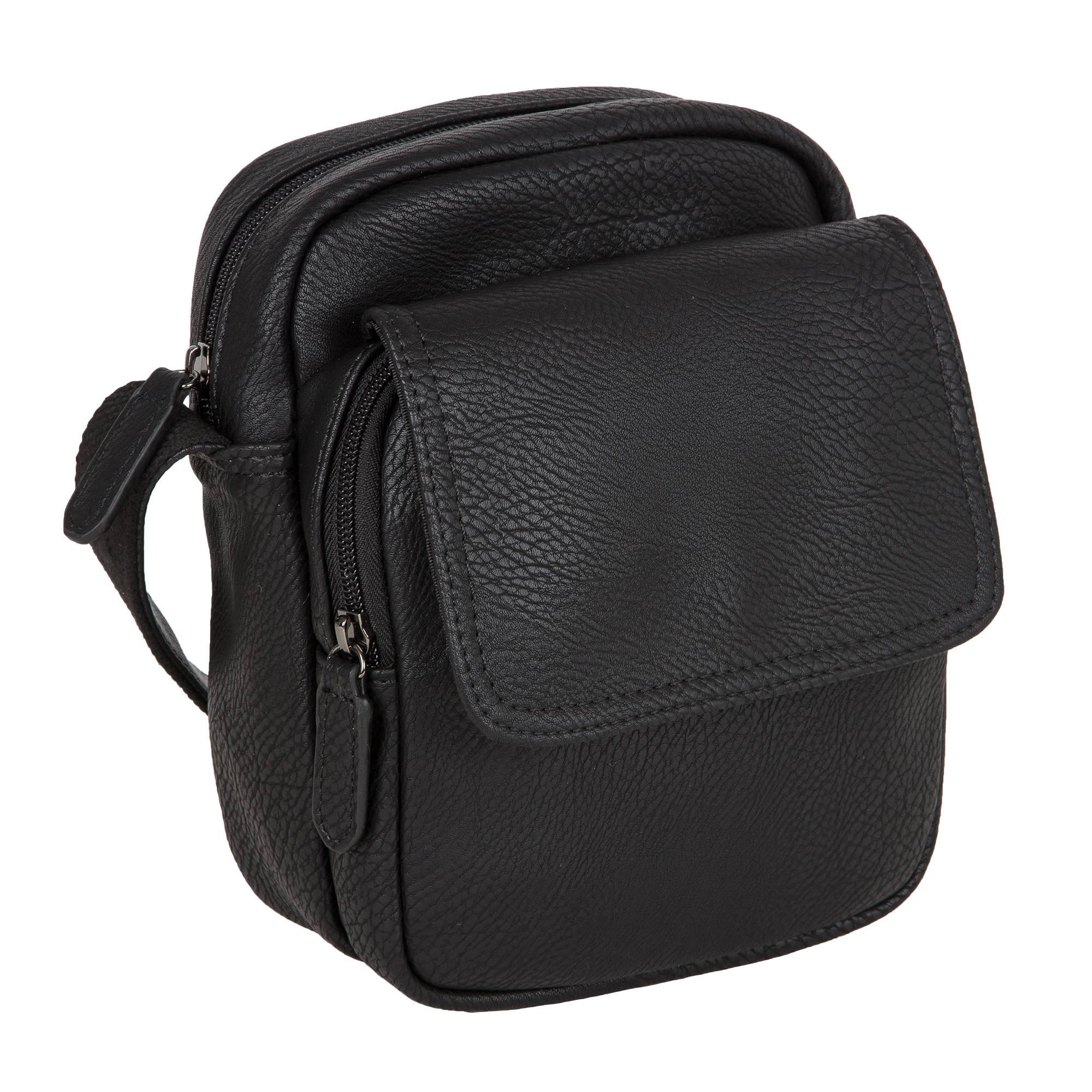 7ce1d7d39b4c Купить мужские сумки оптом от производителя в Москве - интернет-магазин Pola .ru