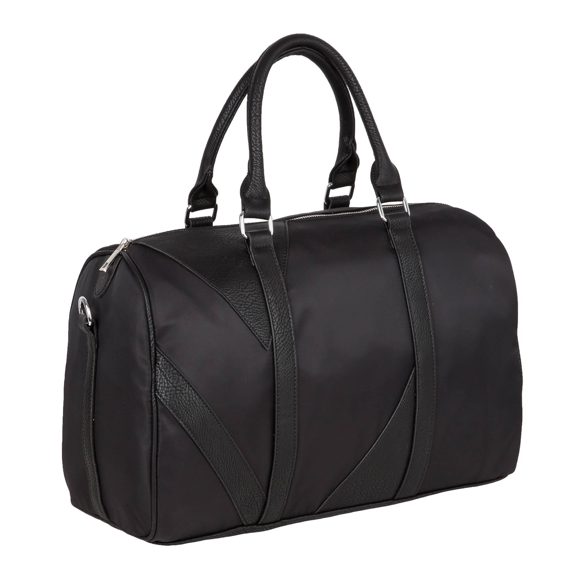 5066ebd6e476 Кожаные мужские сумки - купить оптом - интернет-магазин Pola.ru