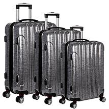 8a46a6835446 Купить сумки оптом, дешево, от производителя в Москве